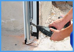 Eagle Garage Door Service Grand Terrace, CA 909-454-3260